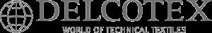 delcotex-logo_2015_grau