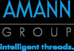 L_logo_amanngroup_intelligent-threads_cs65
