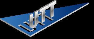 UTT-Logo_fuerWeb
