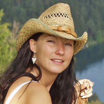Maja Loritz