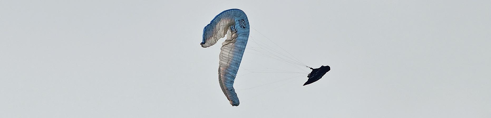 X-dream Fly Siku Manöver